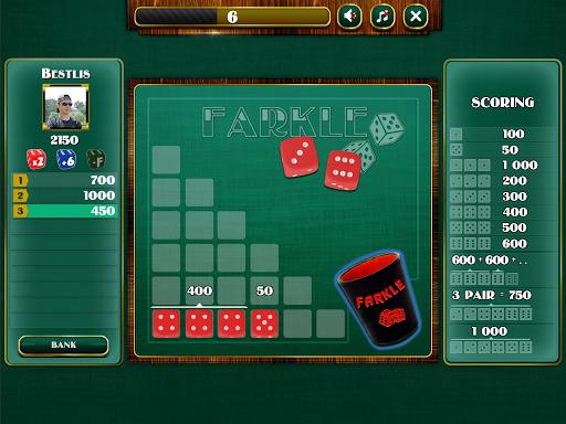 Farkle v2.9.0 screenshots 10