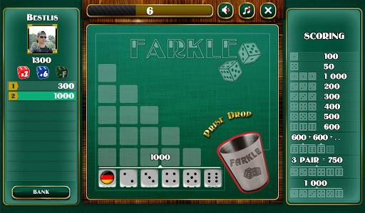 Farkle v2.9.0 screenshots 3