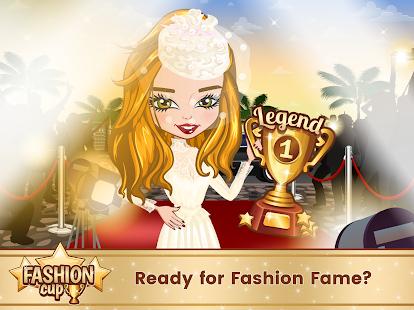 Fashion Cup – Dress up amp Duel v2.123.1 screenshots 13