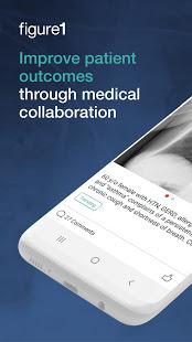 Figure 1 – Medical Images v9.1.3 screenshots 1