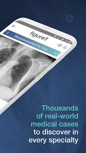 Figure 1 – Medical Images v9.1.3 screenshots 2