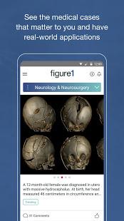 Figure 1 – Medical Images v9.1.3 screenshots 3