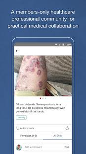Figure 1 – Medical Images v9.1.3 screenshots 4