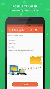 File manager v3.8 screenshots 13