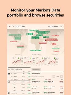 Financial Times v2.97.0 screenshots 10
