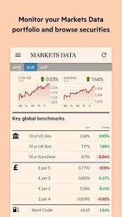 Financial Times v2.97.0 screenshots 4