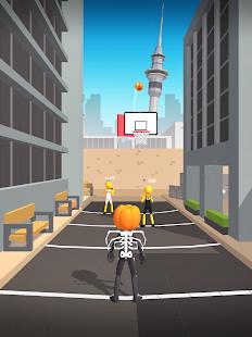 Five Hoops – Basketball Game v18.1.1 screenshots 14