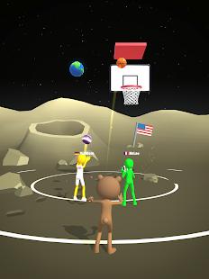 Five Hoops – Basketball Game v18.1.1 screenshots 16