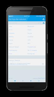 Flat Style Bar Indicators v5.1.3 screenshots 1