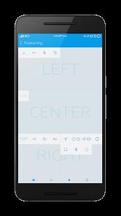 Flat Style Bar Indicators v5.1.3 screenshots 5