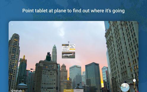 Flightradar24 Flight Tracker v8.15.2 screenshots 13