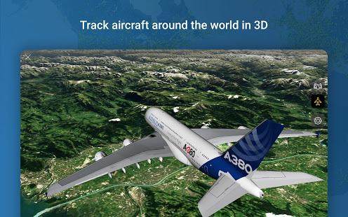Flightradar24 Flight Tracker v8.15.2 screenshots 21