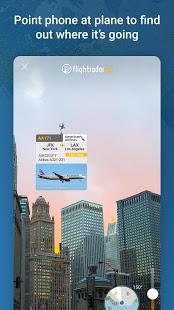 Flightradar24 Flight Tracker v8.15.2 screenshots 6