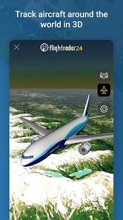 Flightradar24 Flight Tracker v8.15.2 screenshots 7