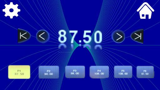 Fm Transmitter Car 2.1 v2.0 screenshots 1