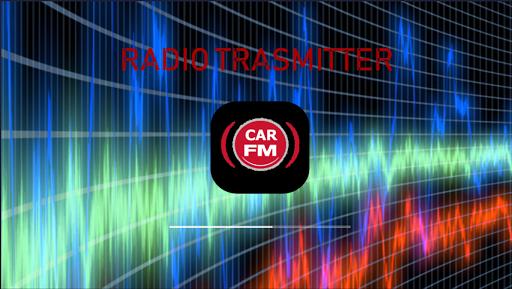 Fm Transmitter Car 2.1 v2.0 screenshots 5