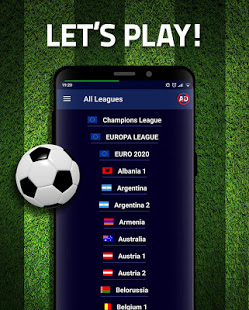 Football Predictions Free Betting Tips All Today v3.4 screenshots 7