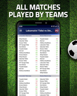 Football Predictions Free Betting Tips All Today v3.4 screenshots 8