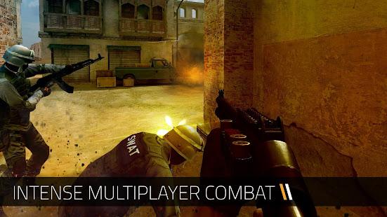 Forward Assault v1.2021 screenshots 1
