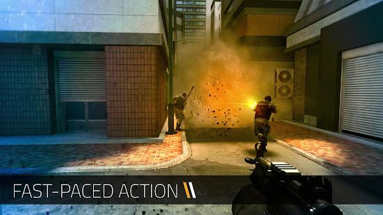 Forward Assault v1.2021 screenshots 2