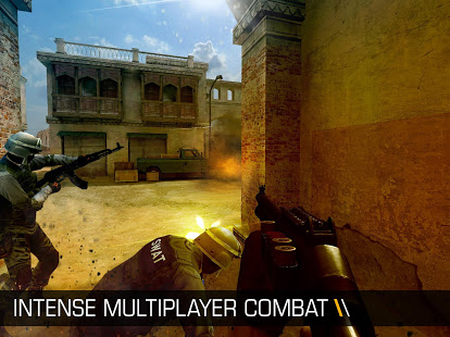 Forward Assault v1.2021 screenshots 6