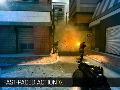 Forward Assault v1.2021 screenshots 7