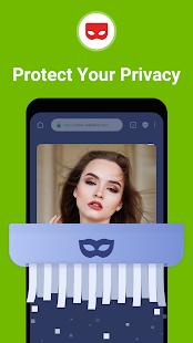 Free Adblocker Browser Adblock amp Private Browser v screenshots 4