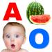 Free Download Говорящая азбука алфавит для детей. Учим буквы 2.6 APK