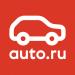 Free Download Авто.ру: купить и продать авто 9.0.2 APK