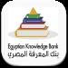 Free Download بنك المعرفة المصري 1.1 APK