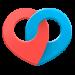 Free Download Знакомства рядом в ВК (ВКонтакте) 1.1.5 APK