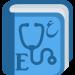 Free Download قاموس طبي انجليزي عربي مصور 1.2 APK