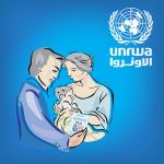 Free Download صحة الأم والطفل 1.3 APK
