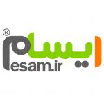 Free Download ایسام | بازار امن خرید، فروش و مزایده 1.5.5 APK