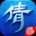 Free Download 倩女幽魂-国民玄幻 社交旗舰 1.8.7 APK