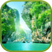 Free Download 10000 Nature Wallpapers 3.55 APK