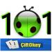 Free Download 101 Okey Domino batak hakkarim.net yüzbir ve okşin 2.1.8 APK