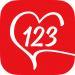 Free Download 123 Date Me. Dating and Chat Online 1.45 APK