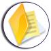 Free Download حلول المناهج الدراسية 16 APK