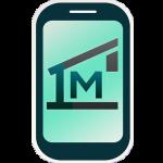 Free Download 1M Smartphone 0.269 APK