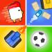 Free Download 2 3 4 Player Mini Games 3.5.8 APK