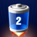 Free Download 2 Battery – Battery Saver 3.58 APK