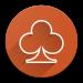 Free Download Деберц 2.0  APK