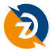 Free Download ПСК/ПЭС 2.0.32 APK