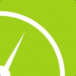 Free Download عداد السعرات الحرارية من حميتي 2.1 APK