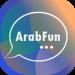 Free Download شات عربي 2.1.2 APK