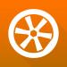 Free Download Мой Привозъ 2.2.0 APK