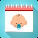 Free Download Календарь беременности 2.5 APK