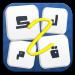 Free Download اربط الكلمة : كلمات متقاطعة مختلطة 2021 2.5 APK