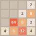 Free Download 2048 3.36.55 (155) APK